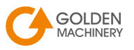 Golden machinery